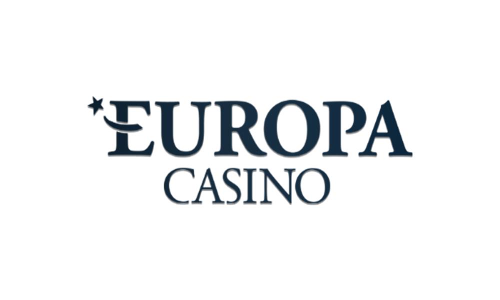 Обзор интернет казино Европа